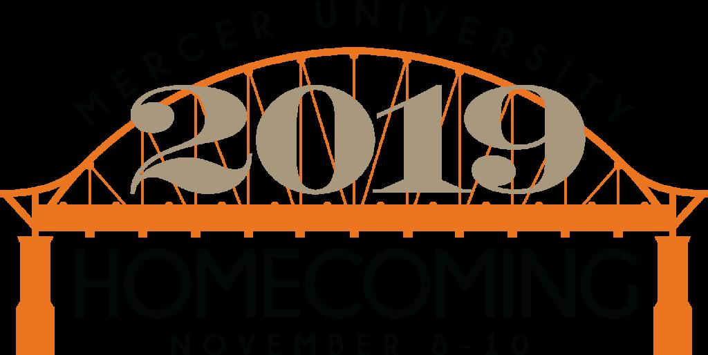 2019 Mercer Homecoming